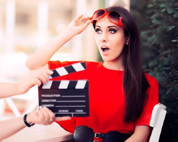 Как стать актером? ACMODASI расскажет о двух самых эффективных способах на пути к карьере актера.