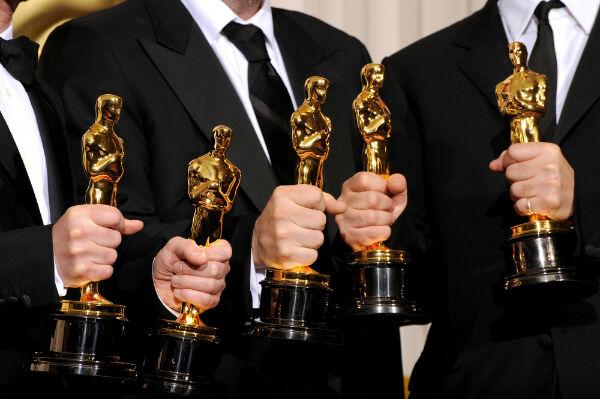 Оскар 2019, номинанты