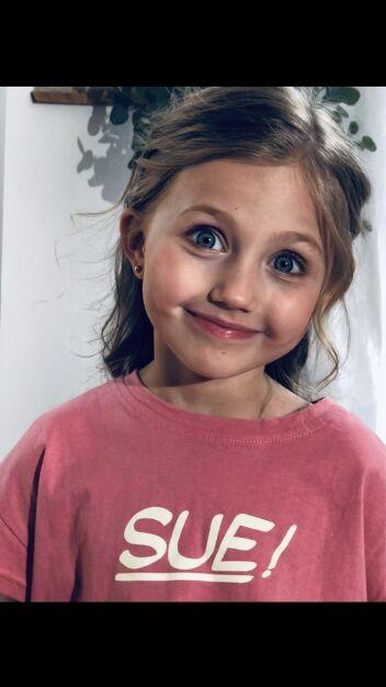 Кастинг ребенок 3 года