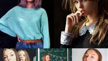 Кастинги в москве для девушек 15 лет на работе понравилась девушка