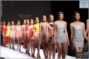 Фото модельное агентство москва девушка модель работа для девушек