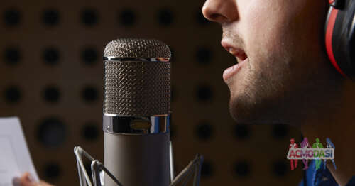 Требуются вокалисты москва работа девушка по вызову