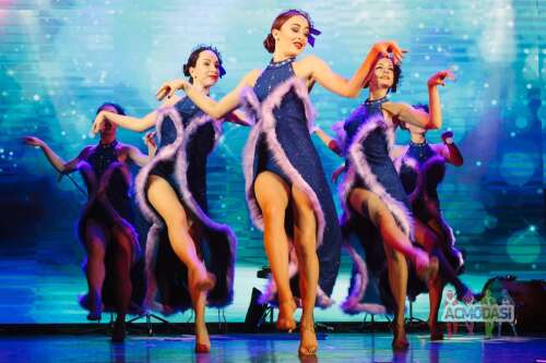 Кастинг танцоров москва что такое работа в модели сервиса 1с