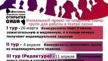 Кастинги в москве для девушек 14 лет узбекистан работа для девушки