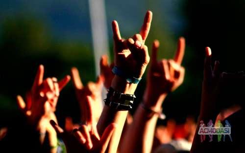 видеоклипы рок скачать торрент - фото 2