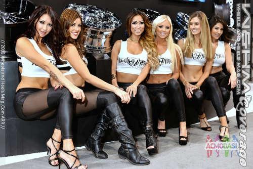 Работа хостес для девушек в клубе в москве kupiluxe отзывы