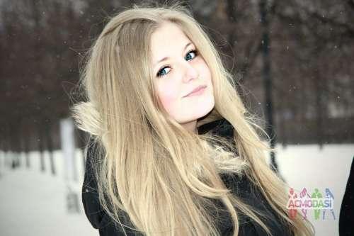 Кастинги в москве для девушек 14 лет работа в вебчате избербаш