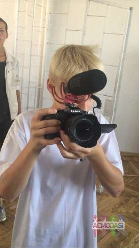 Кастинг девочек на порносъёмки смотреть онлайн