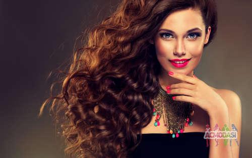 Нужна девушка модель москва genius веб камеры модели