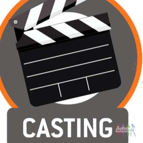 Кастинг для непрофессиональных актеров работа моделью в бийск