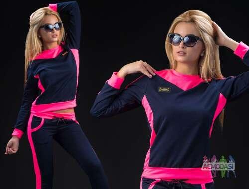 Девушка модель для рекламы одежды москва рассылка кастингов