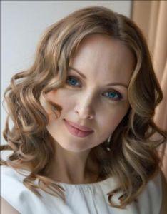 проститутки в москве 40 45 лет
