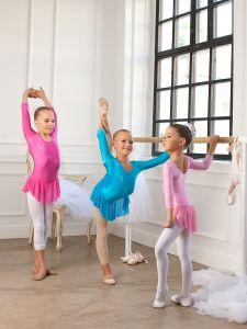 Фото балерины и гимнастки фото 272-229