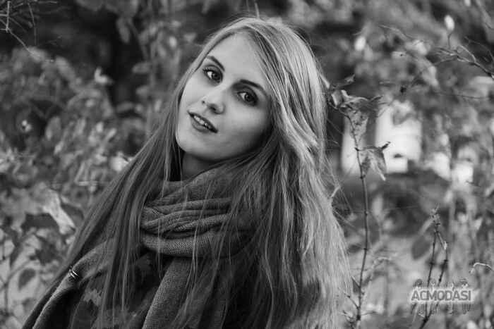 это татьяна дмитриевна орлова возрождение фото сознании