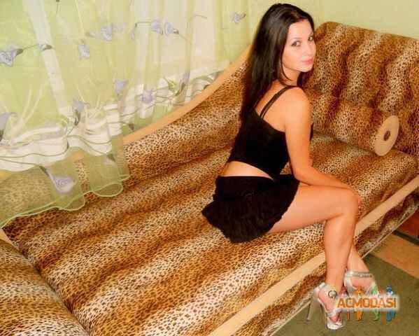 сумы проститутки фото