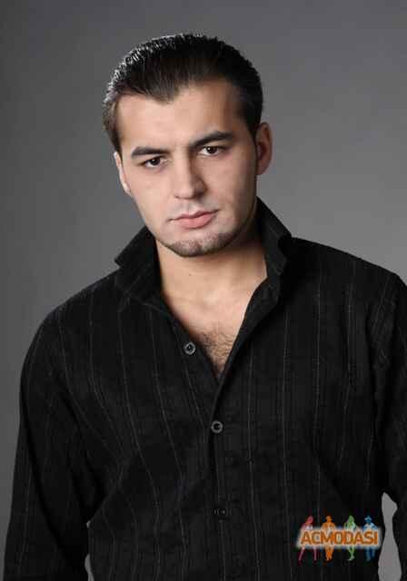 Хасан талеб модели онлайн белёв