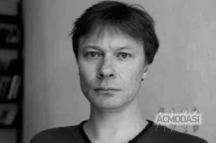 Михаил юрьевич присмотров