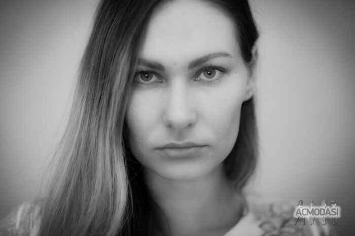 Анна мур ночная работа для девушек в москве