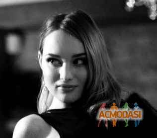 episode join lily kolosova - 455×400
