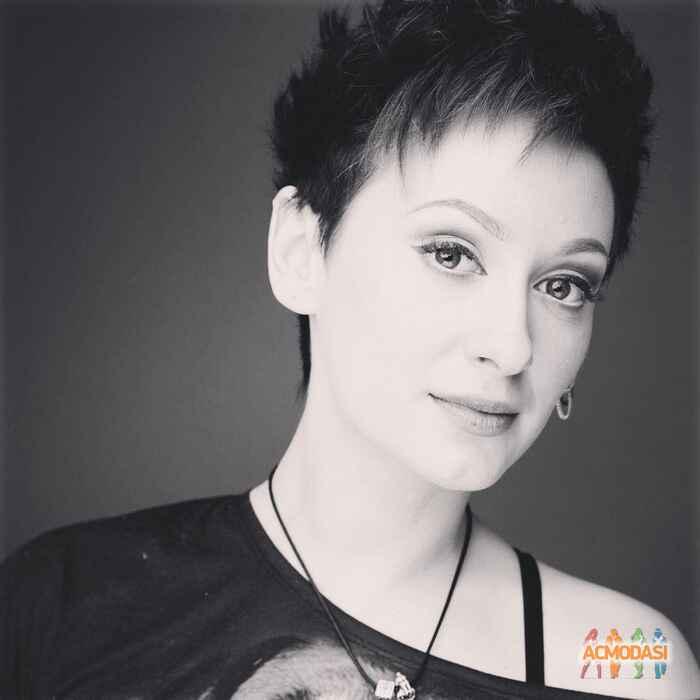 яна кузнецова актриса