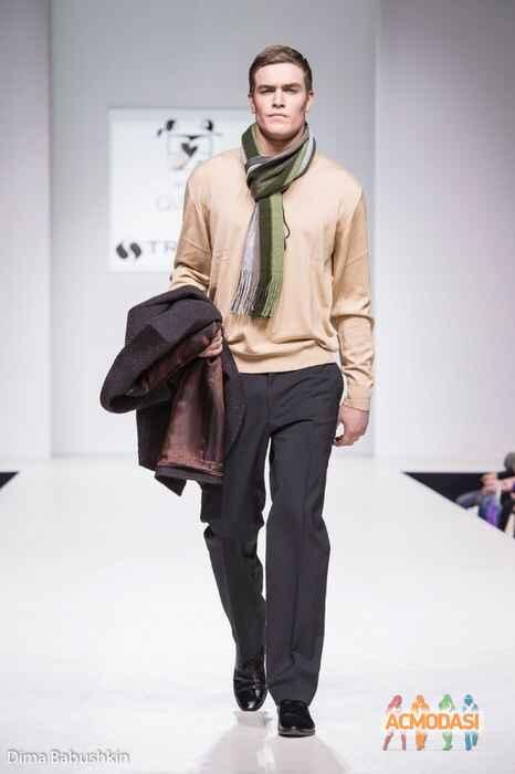 Модельный бизнес суворов как попасть на неделю моды в милане