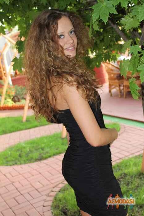 Ирина панасюк поиск работы девушка модель в москве